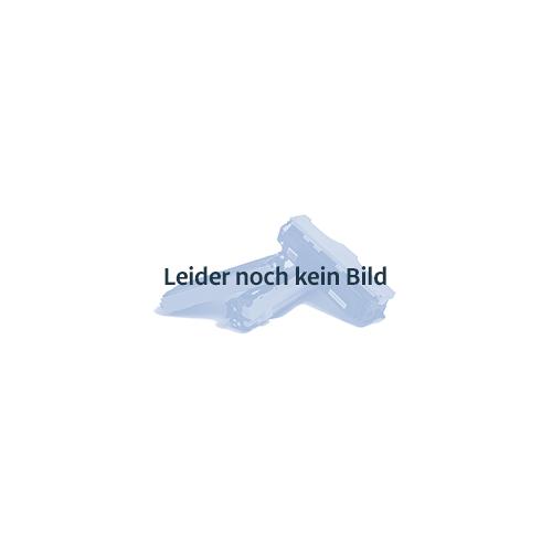 ASC, keinBrotherOriginal Druckerpatrone / Tinte für Brother LC121Y gelb kompatibel (Marke: ASC)