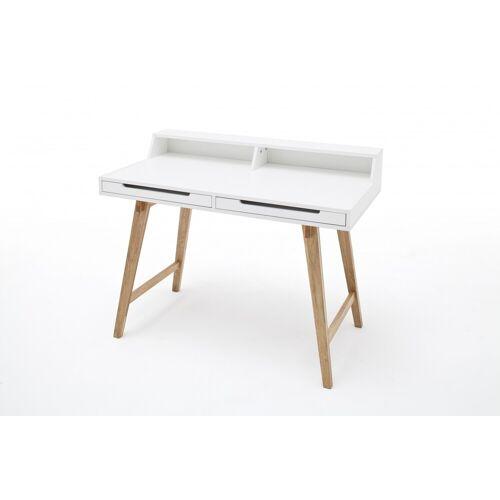 MCA Furniture MCA Schreibtisch Tiffy iNNOtrend