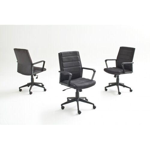 MCA Furniture MCA Chefsessel Elis L iNNOtrend