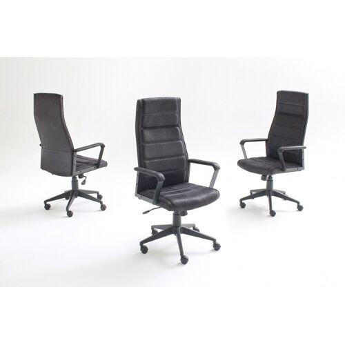MCA Furniture MCA Chefsessel Elis H iNNOtrend
