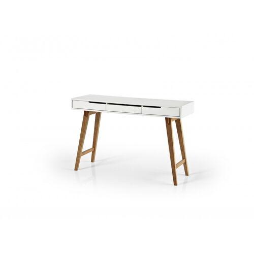 MCA Furniture MCA Schreibtisch Anneke S iNNOtrend