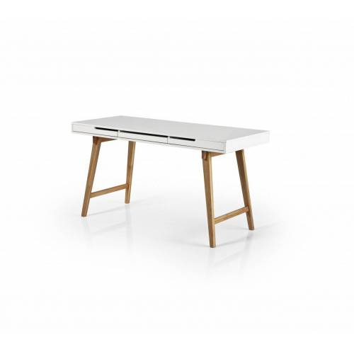 MCA Furniture MCA Schreibtisch Anneke L iNNOtrend