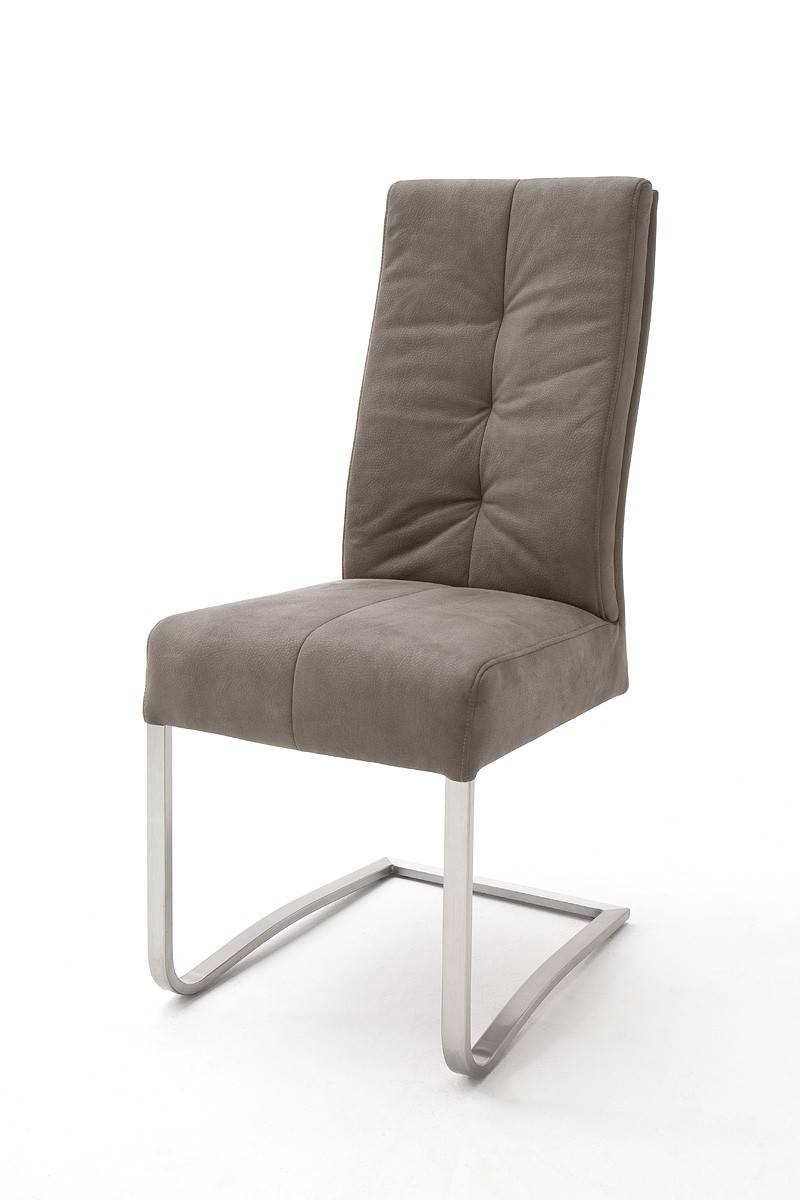 MCA Furniture MCA Stuhl Salva (2...