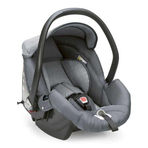 Baby-Autositz Area Zero+