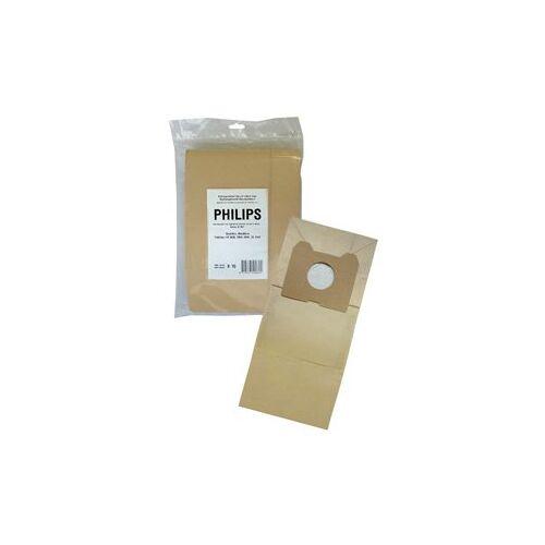 Philips HR6947 Staubsaugerbeutel (10 Beutel)