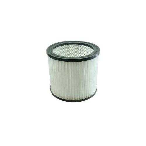 Parkside PNTS 1500B2 Filter