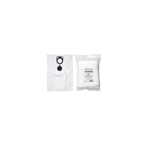 Metabo ASA 1202 Staubsaugerbeutel Mikrofaser (5 Beutel)