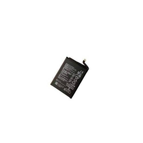 Huawei Mate 10 Pro Akku (3900 mAh)