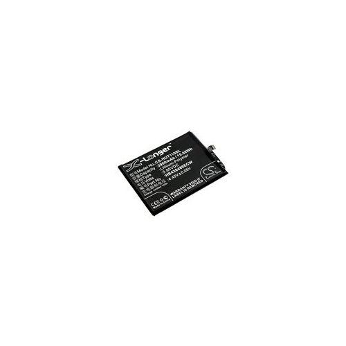 Huawei Mate 10 Lite Akku (3250 mAh, Schwarz)