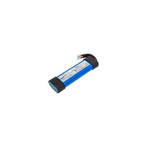 JBL Xtreme 2 Akku (6800 mAh, Blau)