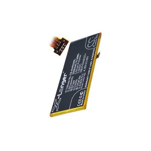 Huawei ALE-L21 Akku (2200 mAh)