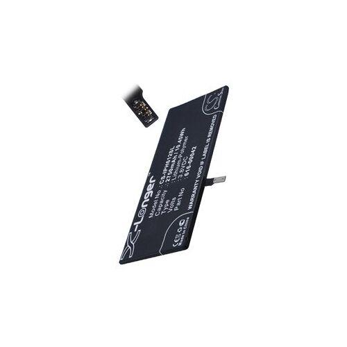 Apple iPhone 6S Plus Akku (2750 mAh)