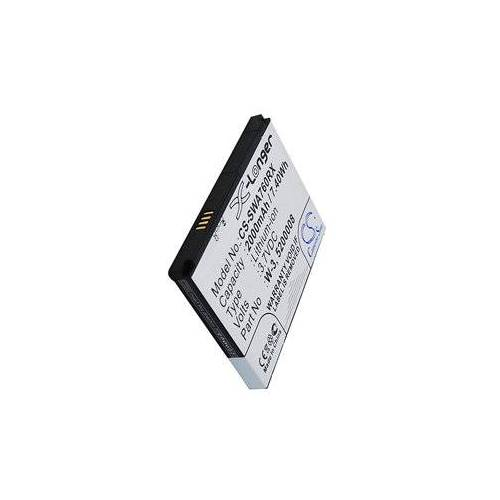 Netgear Aircard 785s Akku (2000 mAh)