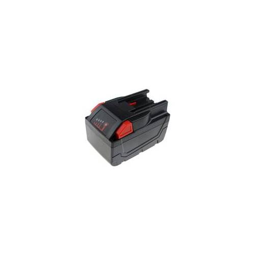 Milwaukee M28 Akku (4000 mAh)