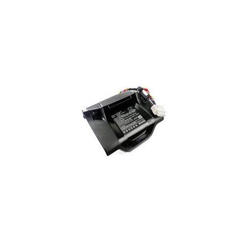 Robomow Premium RC304 Akku (3000 mAh, Schwarz)