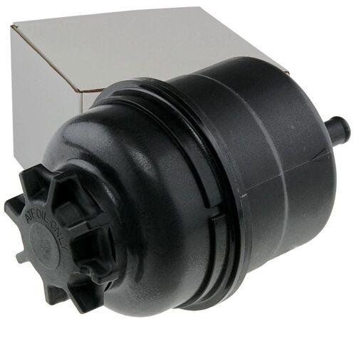 Hausmarke Ausgleichsbehälter Servo-öl Bmw 1er E81 3er E30 E36 E46 5er E34 6er E63 7er E38 Ausgleichsbehälter Hydrauliköl-servolenkung: Bmw:32410141426 Bmw: