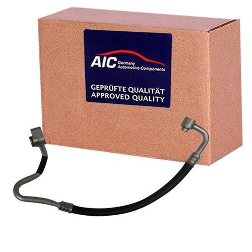 A.I.C. Aic Niederdruckleitung Für Skoda Superb I 3u4 Vw Passat 3b3 3b6 Niederdruckleitung Klimaanlage: Vag:3b0260707b