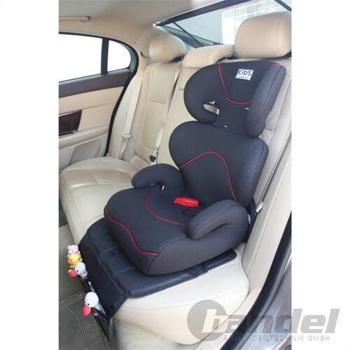 HP Kindersitzunterlage Sitzschoner Unterlage Kindersitz Pkw Rücksitzschoner Ean 4007928191441 Art.-nr. 19144
