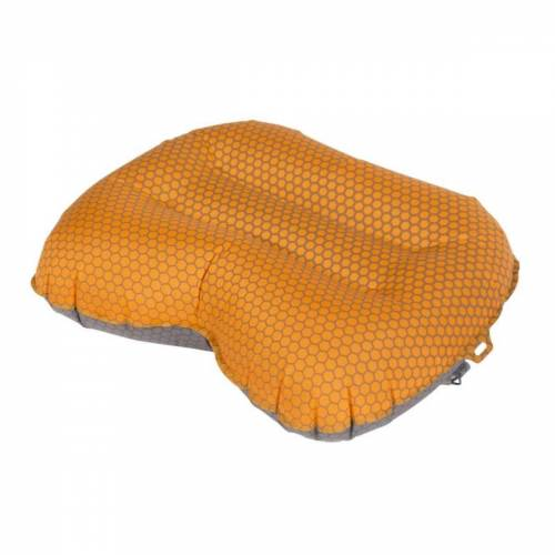 Exped Air Pillow UL Luftkissen - OS Orange   Kissen