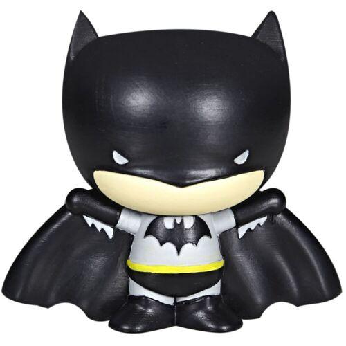 Zoggs Hero Splashems Batman Schwimmspielzeug - One Size Multi
