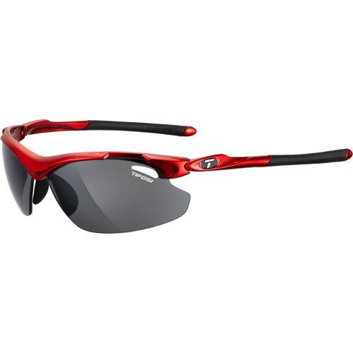 Tifosi Eyewear Tifosi Tyrant 2.0 Sonnenbrille - Einheitsgröße Rot   Sonnenbrillen