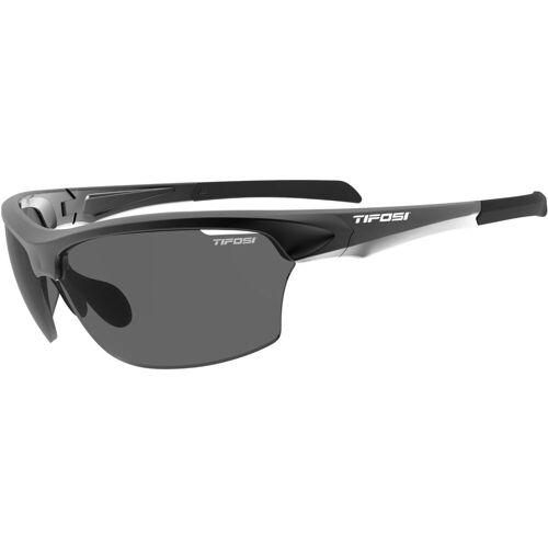 Tifosi Eyewear Tifosi Intense Sonnenbrille - Einheitsgröße Schwarz   Sonnenbrillen