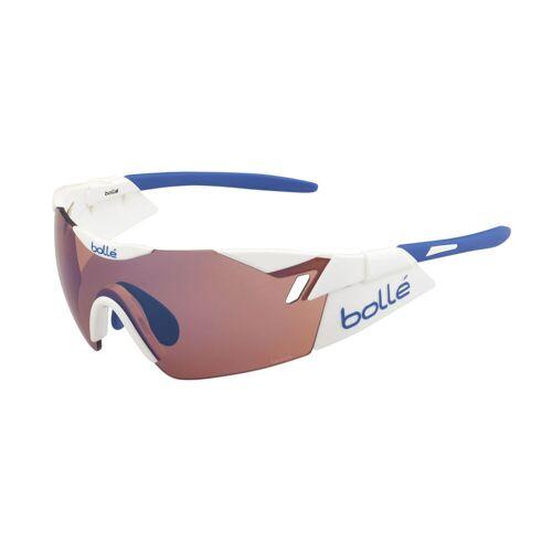 Bolle 6th Sense Sonnenbrille (Gläser: rosa blau) - M/L   Sonnenbrillen
