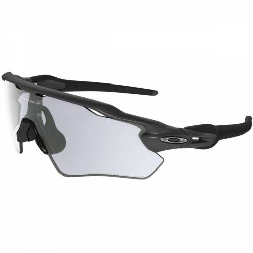 Oakley Radar EV Path Sonnenbrille (photochrome Gläser) - One Size