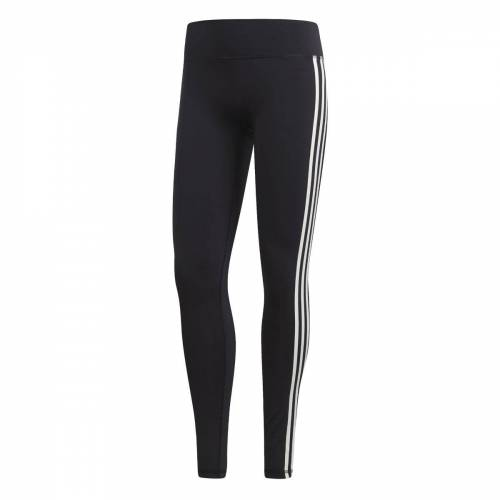 Adidas Believe This Solid 3 Streifen Hose Frauen (lang) - Extra Large