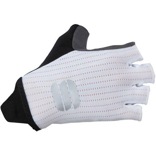 Sportful TC Radhandschuhe Frauen - XL Weiß   Handschuhe