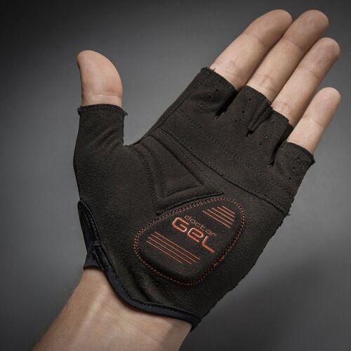 GripGrab Solara Handschuhe (leicht gepolstert, sonnendurchlässig)