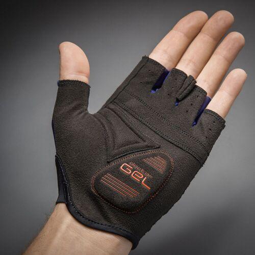 GripGrab Solara Handschuhe (leicht gepolstert, sonnendurchlässig) - XS