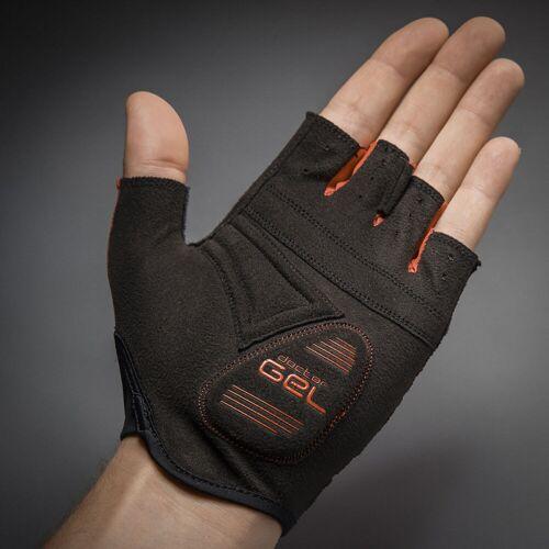GripGrab Solara Handschuhe (leicht gepolstert, sonnendurchlässig) - M