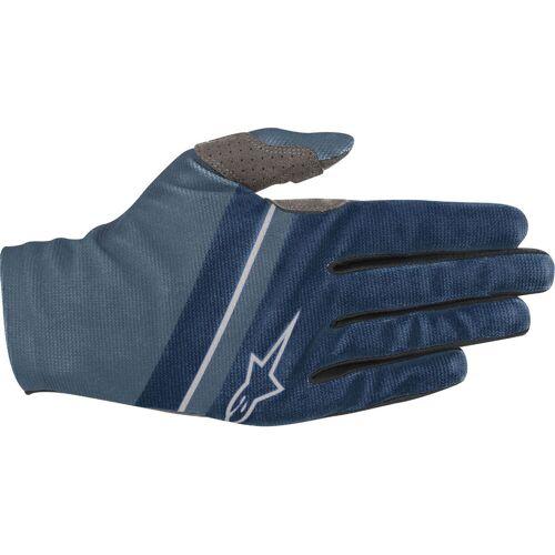 Alpinestars Aspen Plus Handschuhe - XL DARK NAVY   Handschuhe