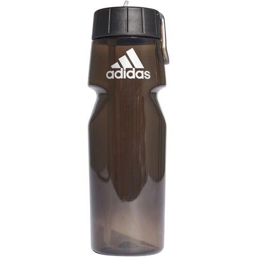 Adidas Trail Trinkflasche (0,75 l) - 750ml Schwarz   Trinkflaschen