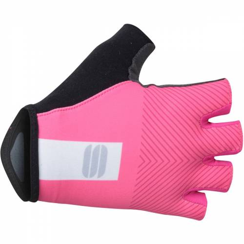 Sportful Diva Radhandschuhe Frauen - XL Rosa   Handschuhe