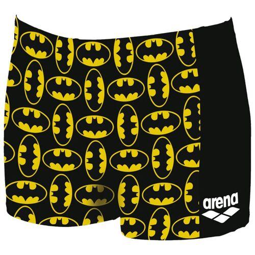 Arena Super Hero AO Badeshorts - 40 Batman   Badeshorts