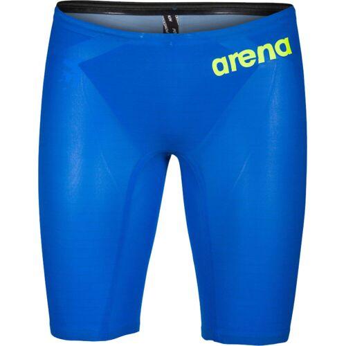 "Arena Powerskin Carbon Air² Jammer Badehose (knielang) - 24"""