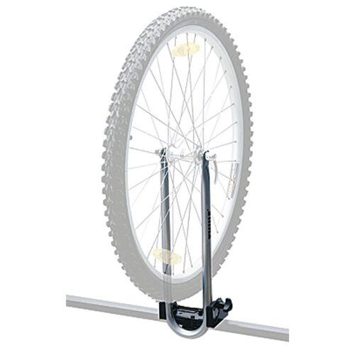 Thule Dachträger für Vorderräder - Front Wheel Schwarz   Dachträger