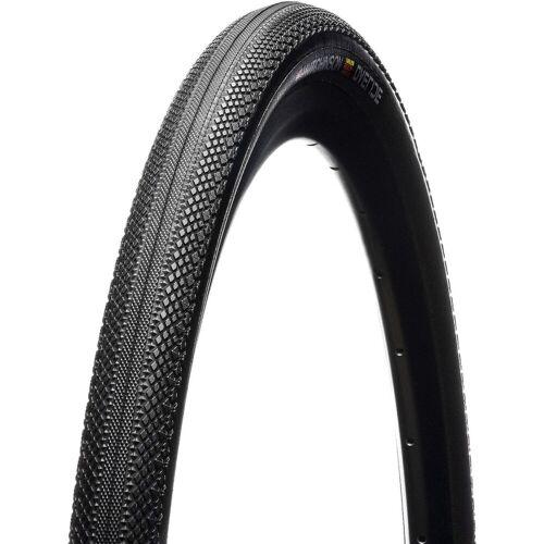 Hutchinson Overide Gravel Reifen (Faltreifen, schlauchlos) - 700c 38mm