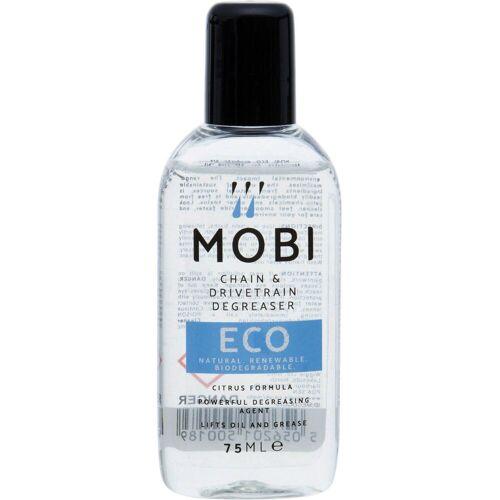Mobi Eco Entfetter Kettenreiniger (Zitrus, 75 ml) - 75ml