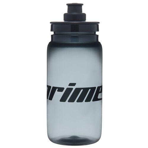 PRiME Pro Race Trinkflasche - One Size Schwarz   Trinkflaschen