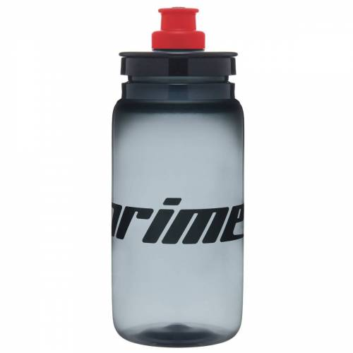 PRiME Pro Race Trinkflasche - One Size Rot   Trinkflaschen