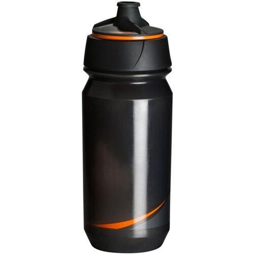 Tacx Shanti Twist Trinkflasche (500 ml) - 500ml Orange   Trinkflaschen