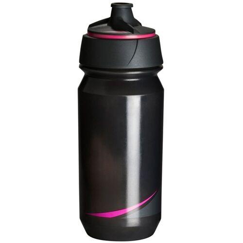Tacx Shanti Twist Trinkflasche (500 ml) - 500ml Rosa   Trinkflaschen