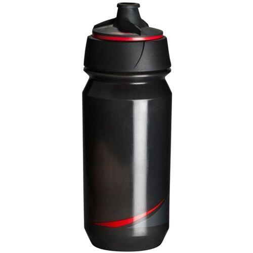 Tacx Shanti Twist Trinkflasche (500 ml) - 500ml Rot   Trinkflaschen