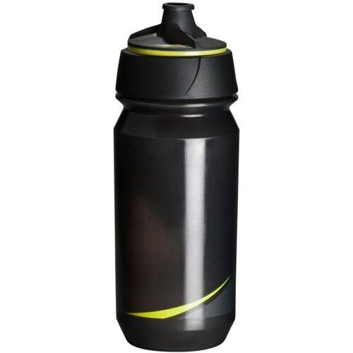 Tacx Shanti Twist Trinkflasche (500 ml) - 500ml Gelb   Trinkflaschen