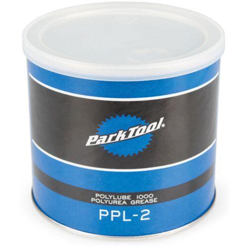 Park Tool PPL-2 Polylube 1000 Lagerfett - Grease   Schmierfett