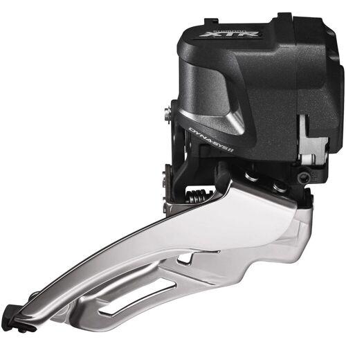 Shimano XTR Di2 Umwerfer (11-fach) - Braze On 11 Speed   Umwerfer
