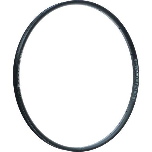 "Sun Ringle Duroc 35 MTB Felge - 32H 27.5"" - 32 Holes Schwarz   Felgen"